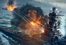 wows09122014